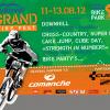 Bukovel Grand Bike Fest 2012