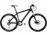 CUBE — история немецкого производителя велосипедов