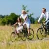О сексуальном здоровье велосипедистов