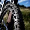 Как выбрать идеальное велосипедное колесо