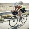 Спортивные велосипеды типа «endurance»