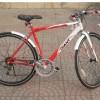 Выбираем шоссейный велосипед: советы