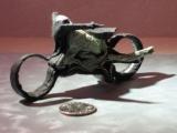 Курсы валют убивают продажи велосипедов — пора ходить пешком?