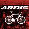 Ardis — велосипед или бутафория?