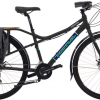 Типы велосипедов — гибридная классификация двухколесных видов (Часть 1)