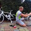 Покрышки для шоссейного велосипеда