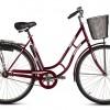 За сколько можно купить женский велосипед Ardis?
