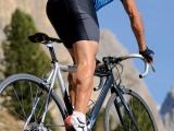 Сжигаем жиры на велосипеде