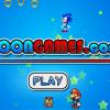 Mario BMX 3