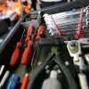 Инструмент для ремонта велосипеда — мастхэв новичку и профи!
