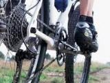 Нужна ли начинающему велосипедисту не спортсмену специальная обувь?