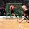 Велофутбол — шутка или настоящий спорт?