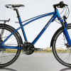Как купить хороший велосипед б.у. (бывший в употреблении)?