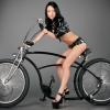 Типы велосипедов — гибридная классификация двухколесных видов (Часть 2)
