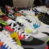 Выбираем лучшую спортивную обувь для мужчин