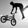 Правильный выбор велосипеда BMX