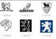 C «львом» на логотипе
