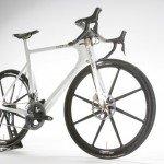 Beru Factor 001. Стоимость велосипеда 27 750$.