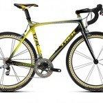 Kaws — Trek Madone. Стоимость велосипеда $160 000.