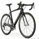 Trek Madone 7-Diamond. Стоимость велосипеда $75 000.