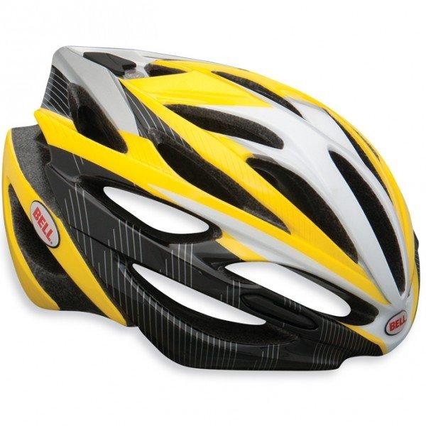 Классический шоссейный шлем