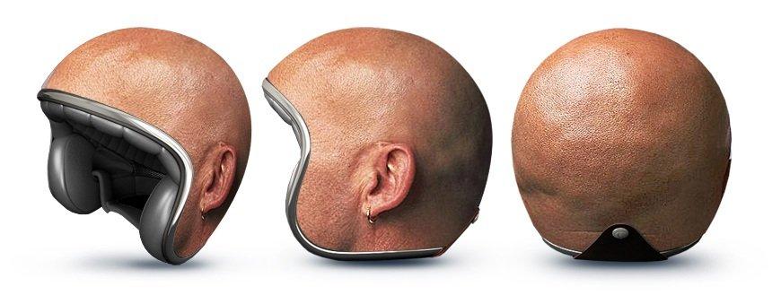 креативный шлем (10)