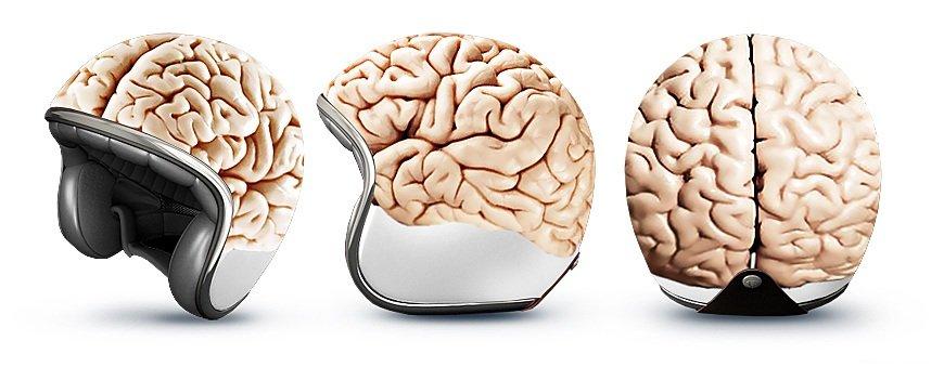 креативный шлем (2)