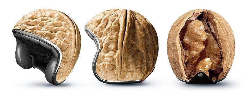 креативный шлем (7)