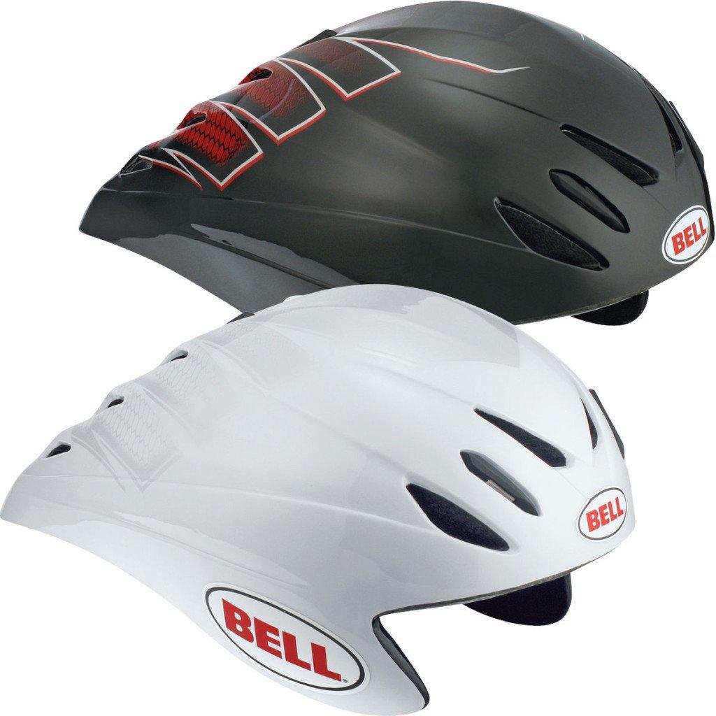 Шлем для триала