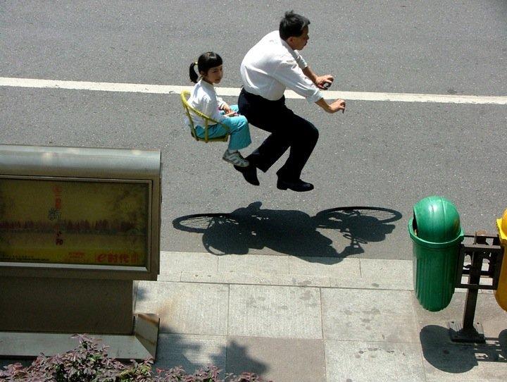 velosiped-nevidimka