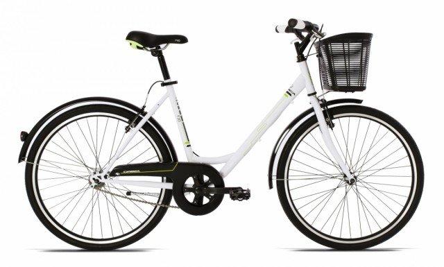 Женские велосипеды у Gofree.com.ua