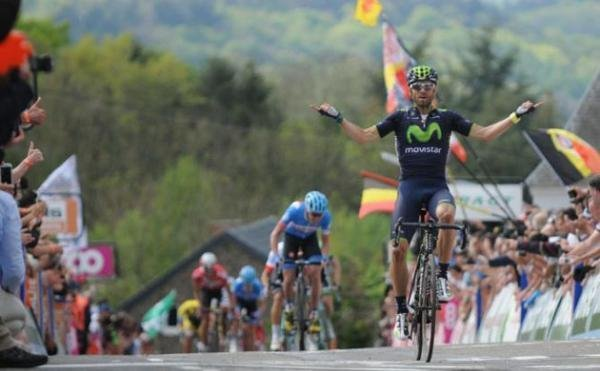 Результаты Тур де Франс-2014 после 14-й и 15-й этапов