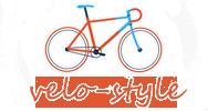 Велосипедный стиль жизни — все о велосипедах, велоспорте и велоперсонах