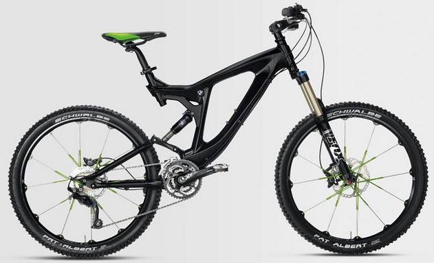 bmw-mount-bike