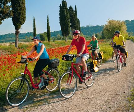 italy-turizm