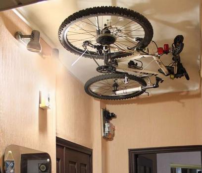velosiped-na-potolke