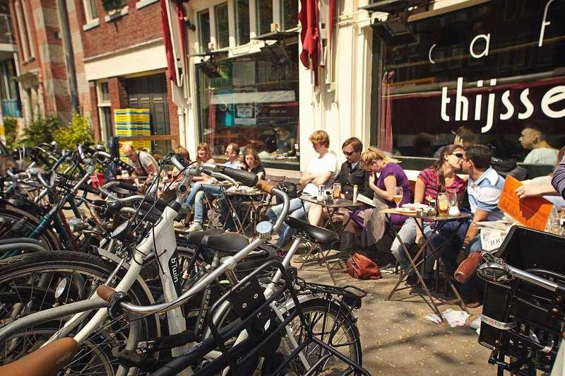 velosipednyiy-amsterdam